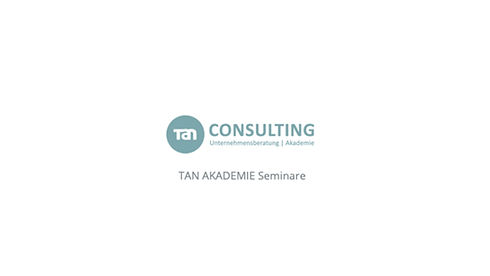 TAN Consulting Academy.jpg