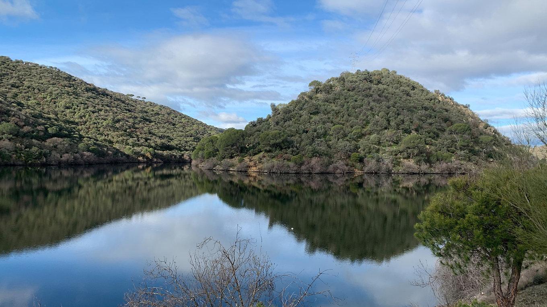 paisajes wix sierra oeste madrid.JPG