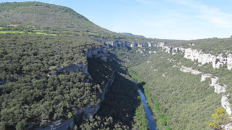 Alto Ebro 1.JPG