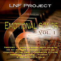 Emotional songs vol.1.jpg