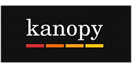 kanopy.png