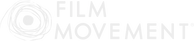 fm-logo-white_edited_edited.png