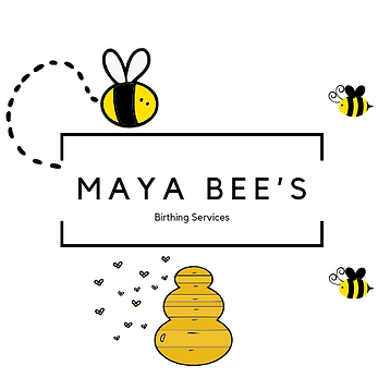 Copy of Maya Bees.png