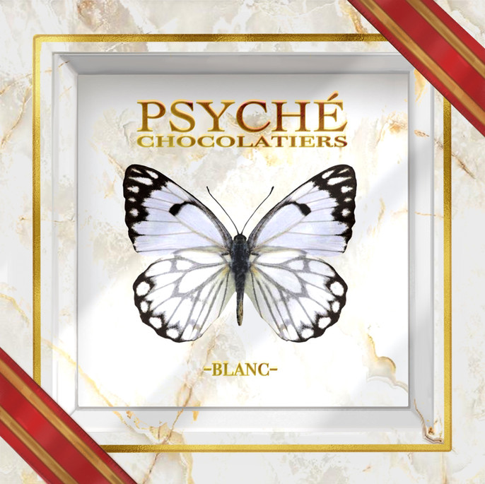 Chocolate Box-Blanc (Updated).JPG