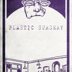 Plastic_Surgery (1).jpg