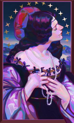 Francesca da Polenta