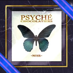 Chocolate Box-Noir (Updated).JPG