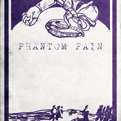 Phantom_Pain (1).jpg