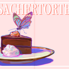 Seductive Chocolates-Spread 2.png