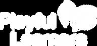 PLCC Logo White.png