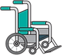 wheelchair_PNG82817.png