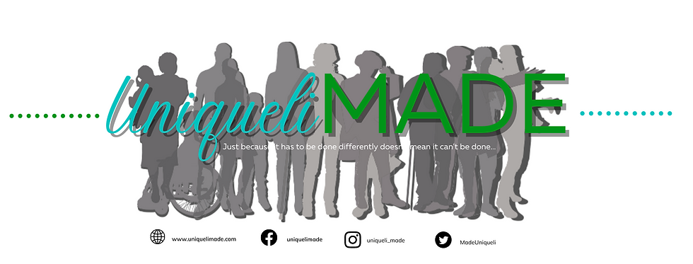 UniqueliMADE Header NEW.png