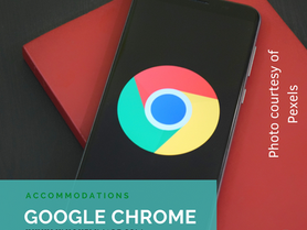 Get Back 2 School with Google Chrome