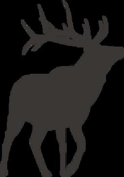 Deer%2520Silhouette%2520_edited_edited.p
