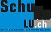 Logo_LU.png
