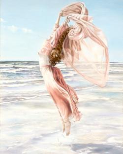 Miriam-Jubilation Takes Flight