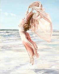 Miriam-Jubilation Takes Flight.jpg