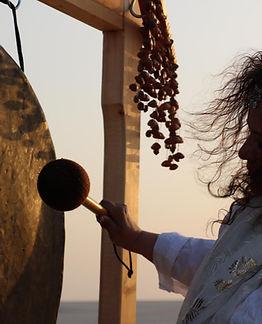 Nadia Siraj profile pic.jpg