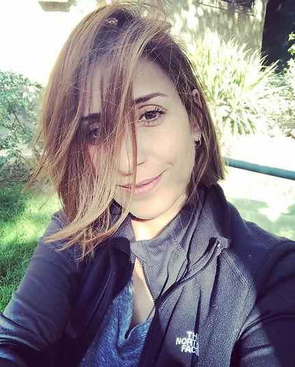 Yasmine Khaled .jpg