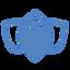 H&G Logo Blue.png