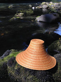 Twined hat-art collector 2.jpg