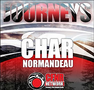 CFNR Journeys