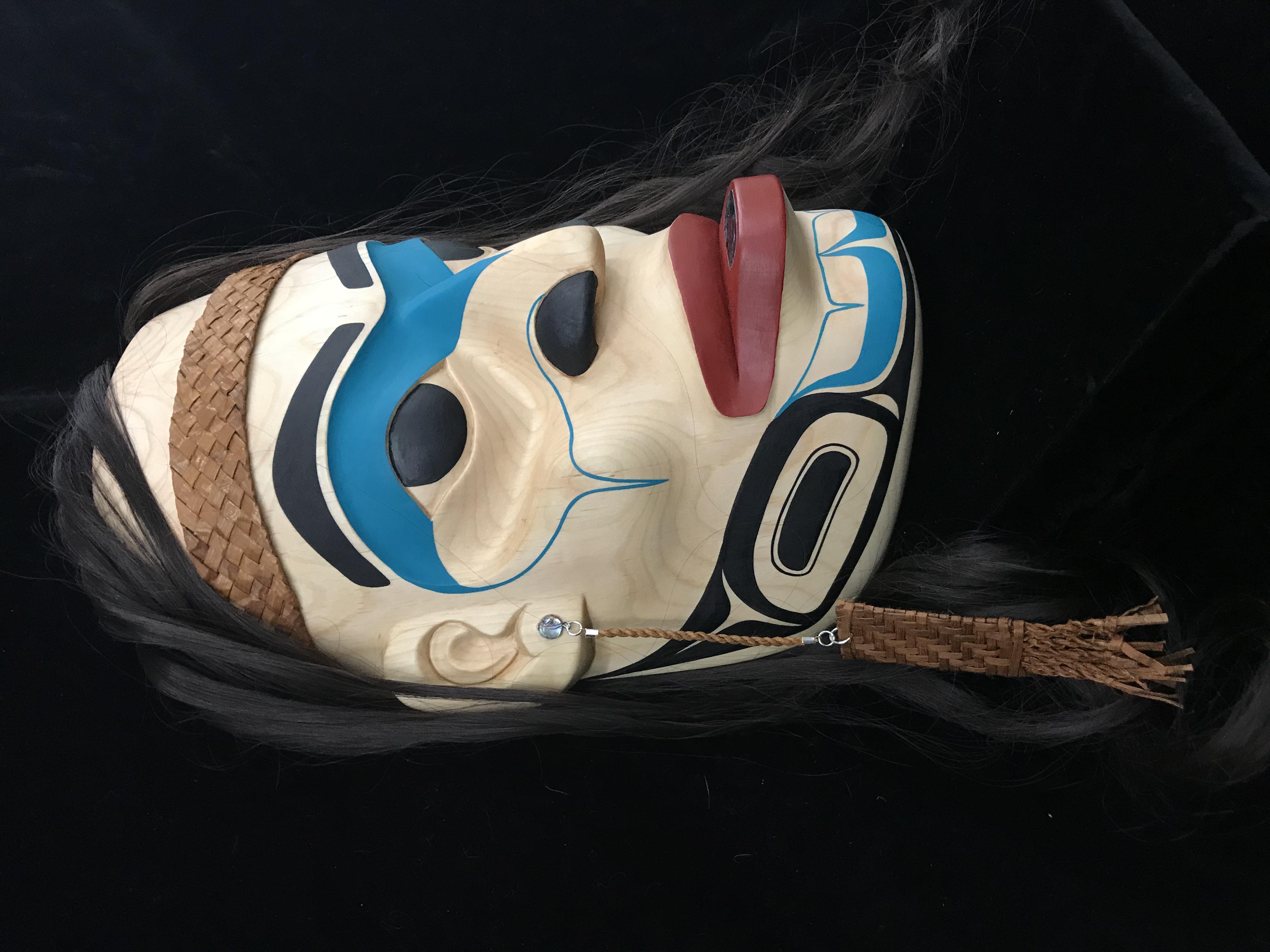 Eagle Warrior Chief