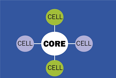 bloom cell graphic.png