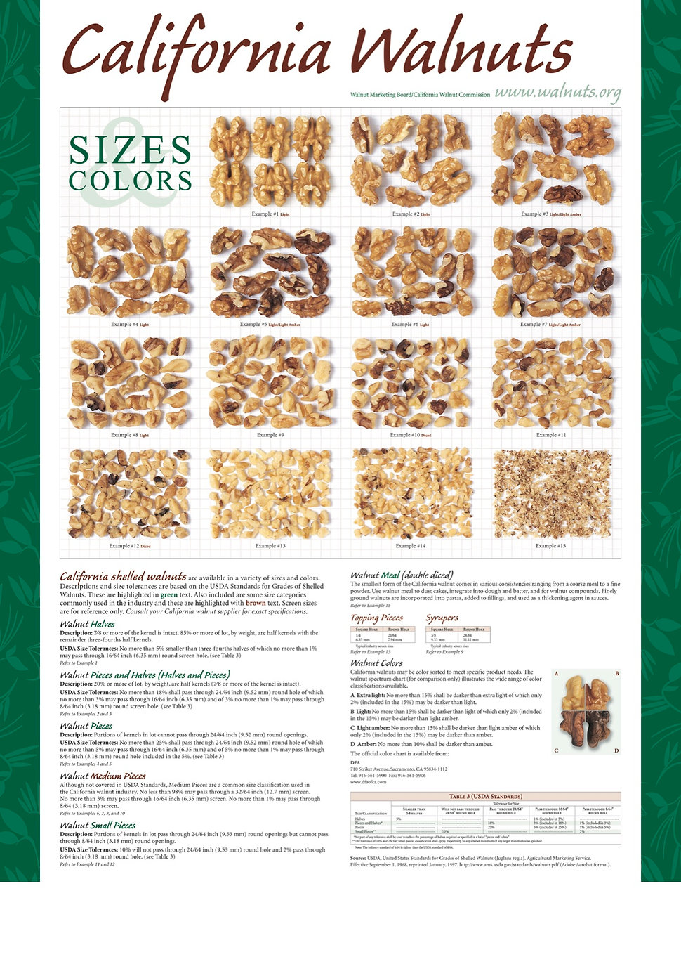 walnut_color_and_sizes.jpg