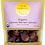 Thumbnail: Organic Blenheim Apricots