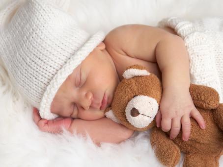 Eat to Sleep and Sleep to Eat Well