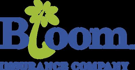 Bloom_Logo_transparent.png