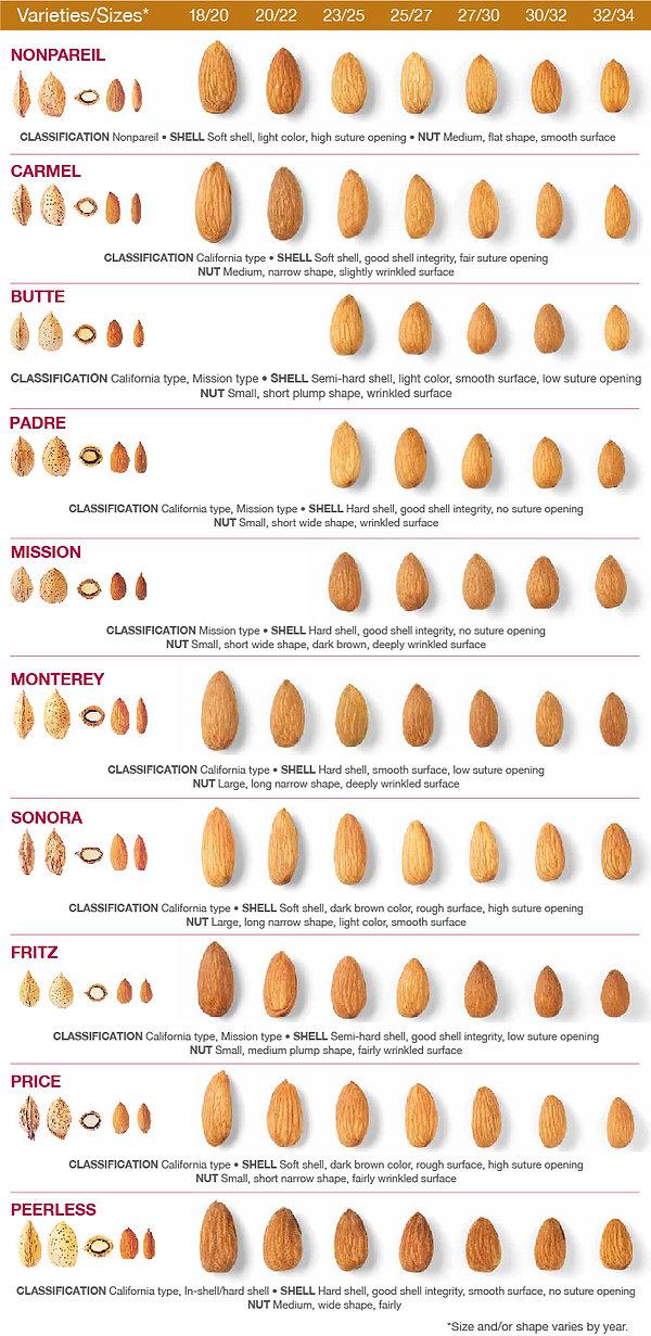 California Almond Varieties 1 of 3.jpg