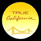 True California Logo