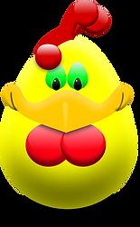 zz_egg_hen.png