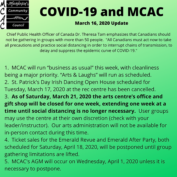 covid19mcac.png
