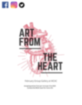 Art from the heart call for artists.png