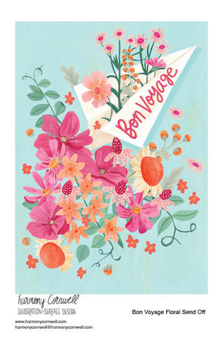 Harmony Cornwell 2021 - Bon Voyage Floral Send Off.jpg
