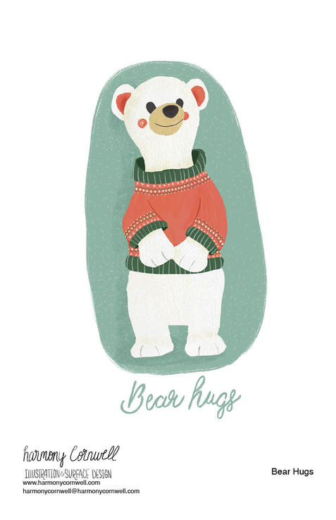 Harmony Cornwell 2020 - Bear Hugs.jpg