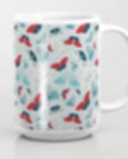 Flutterings Mug.jpeg