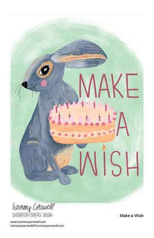 Harmony Cornwell 2021 - Make a Wish.jpg