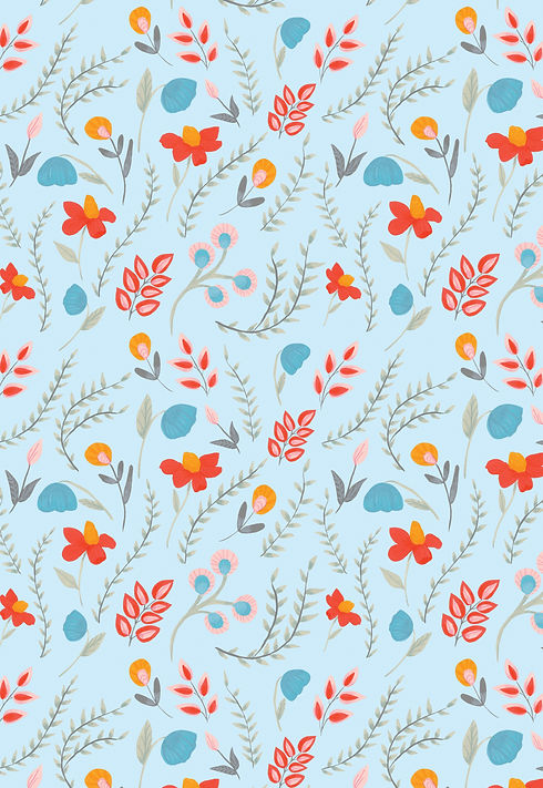 flat floral pattern page.jpg