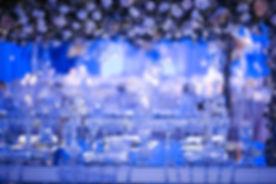 AV-Party-Dream-Wedding-5-23-17-599887874.jpg