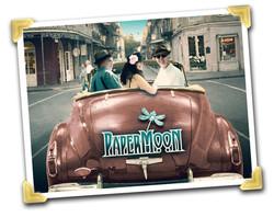 PaperMoon-Jazz-band