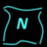 TNG Logo 2160 pixel.bmp