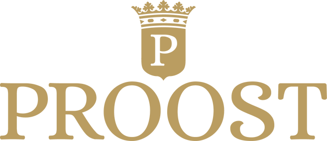 proost-logo.png