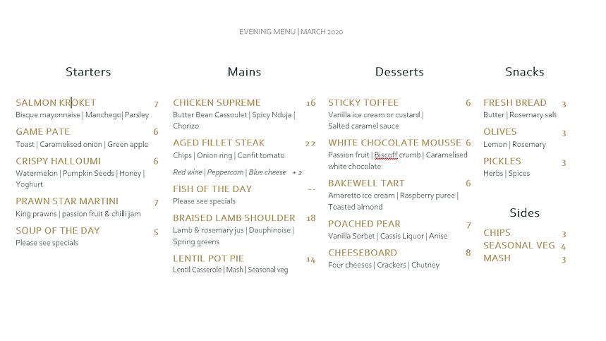 March menu.png