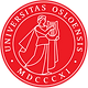 1200px-University_of_Oslo_seal.svg.png
