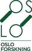 osloforskning-logo-200px.jpg