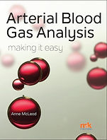 art blood gas.jpg